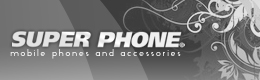 Superphone.bg - e-shop