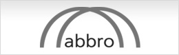 ABBRO - Association of Bulgarian radio and television broadcasters